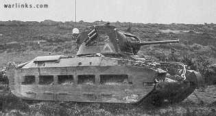 tank_infantry_mkii.jpg